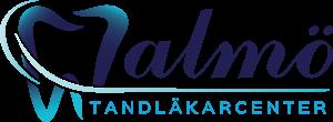 Malmö Tandläkarcenter Logo